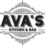 Ava's Kitchen and Bar